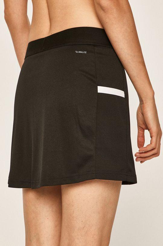 adidas Performance - Sukně Podšívka: 9% Elastan, 91% Polyester Hlavní materiál: 100% Recyklovaný polyester