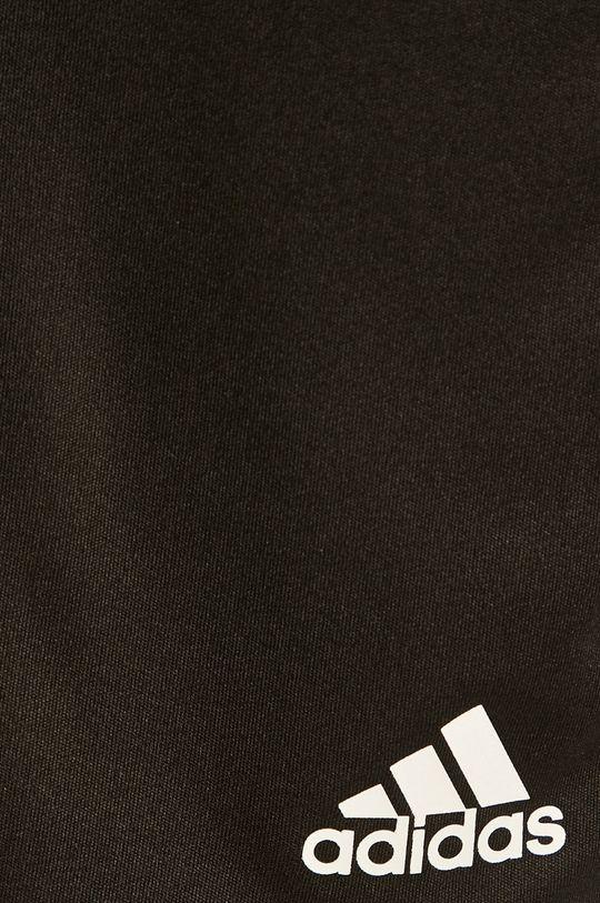 černá adidas Performance - Sukně