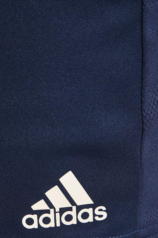 námořnická modř adidas Performance - Sukně