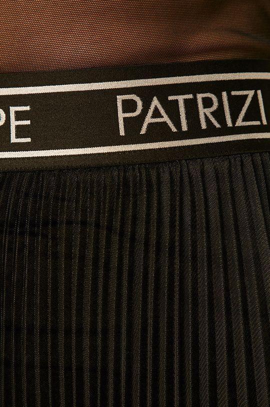 Patrizia Pepe - Fusta