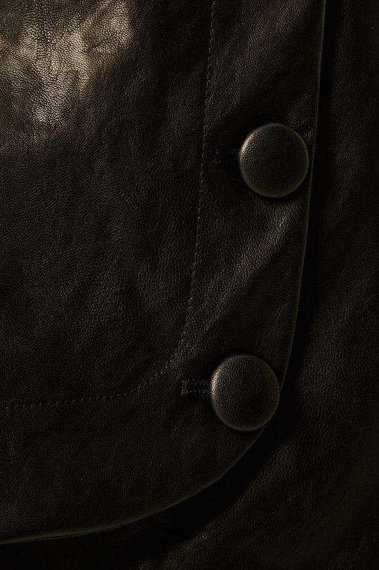 negru Glamorous - Fusta