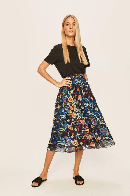Pepe Jeans - Spódnica Donna multicolor