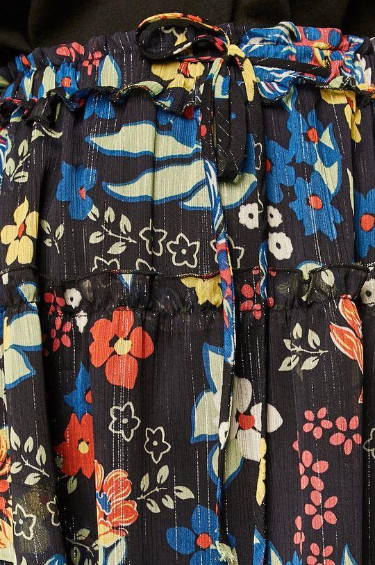 multicolor Pepe Jeans - Spódnica Donna