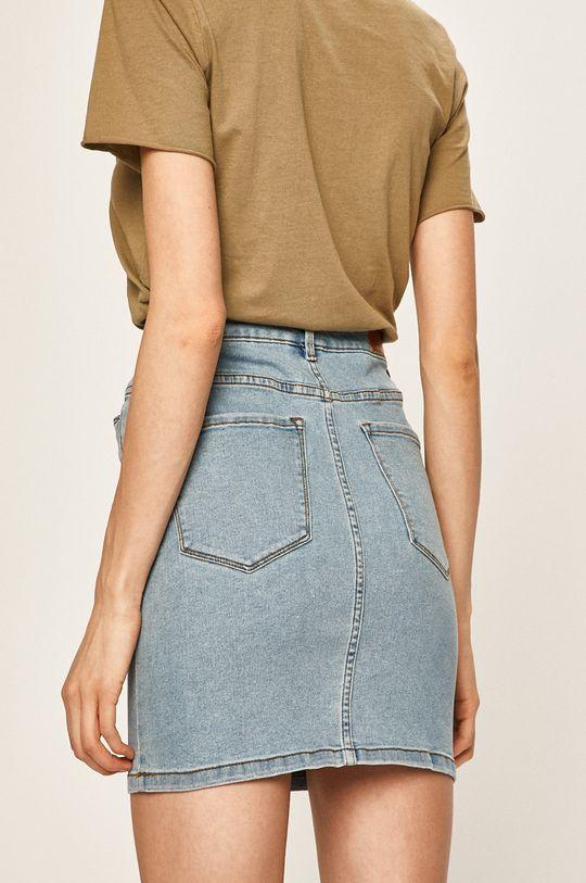 Vero Moda - Spódnica 72 % Bawełna, 2 % Elastan, 26 % Poliester