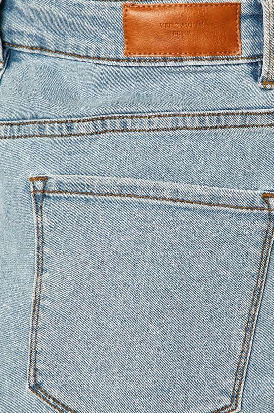 jasny niebieski Vero Moda - Spódnica