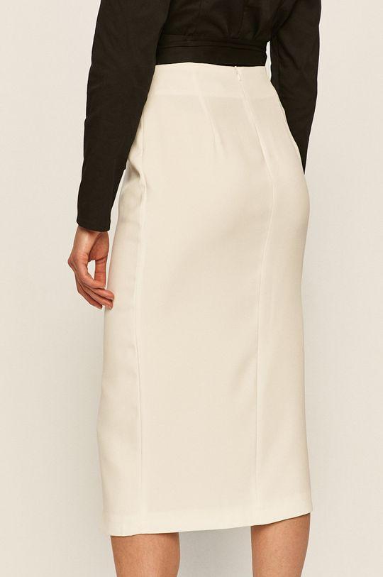 Glamorous - Sukně  Podšívka: 100% Polyester Hlavní materiál: 100% Polyamid