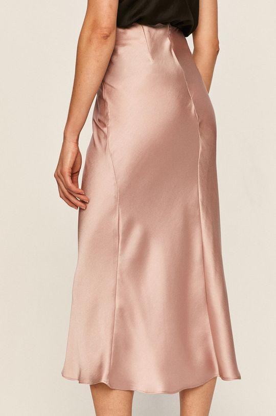 Glamorous - Sukně  100% Polyester
