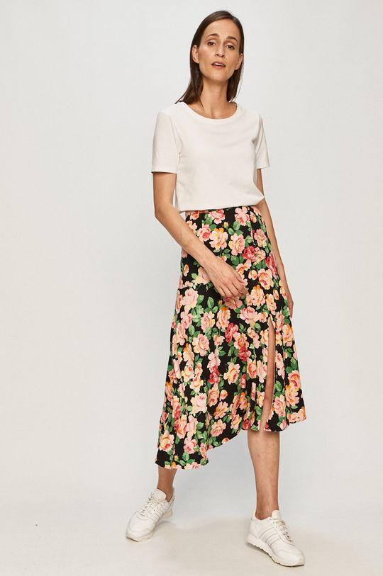 Tally Weijl - Spódnica różowy
