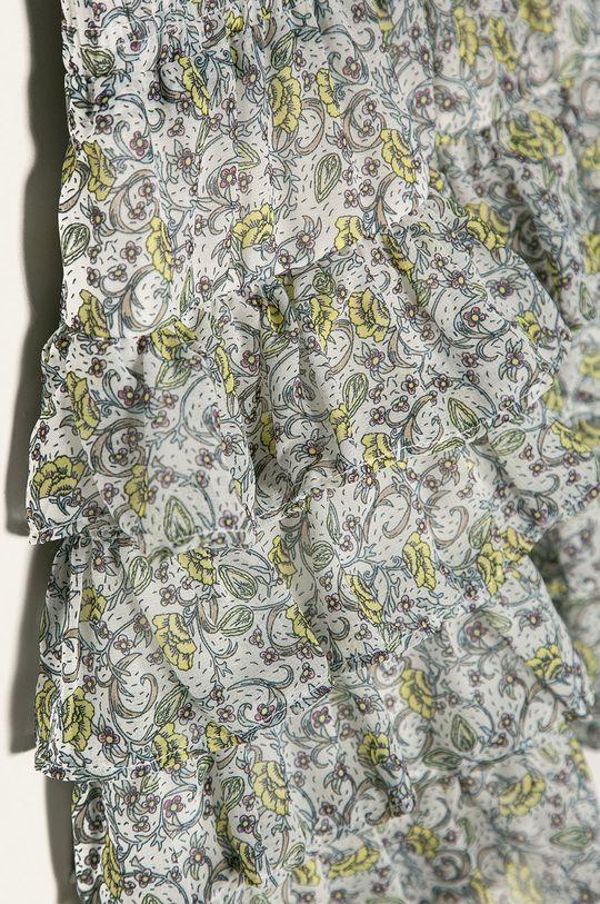 Name it - Spódnica dziecięca 116-152 cm 100 % Poliester