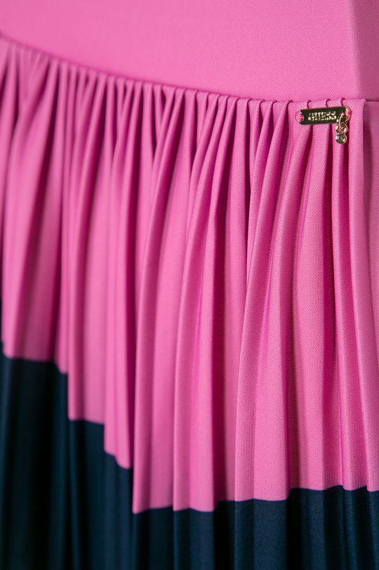 Guess Jeans - Spódnica dziecięca 118-175 cm 100 % Poliester