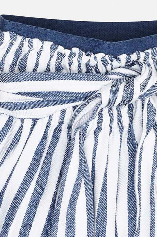блакитний Mayoral - Дитяча спідниця 92-134 cm