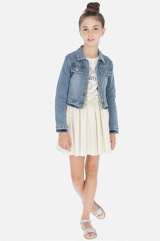 zlatá Mayoral - Dětská sukně 128-167 cm Dívčí