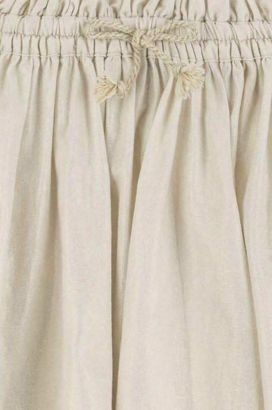 zlatá Mayoral - Dětská sukně 128-167 cm