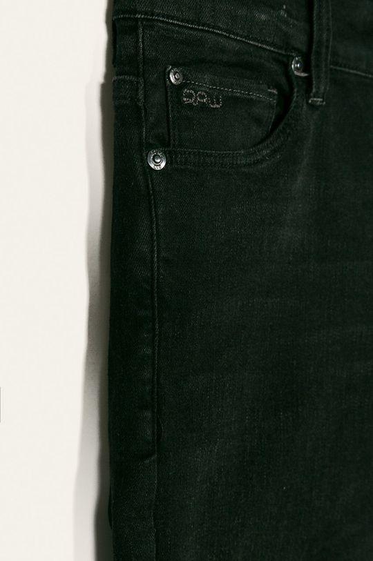 G-Star Raw - Дитячі джинси 3301 140-176 cm  99% Бавовна, 1% Еластан
