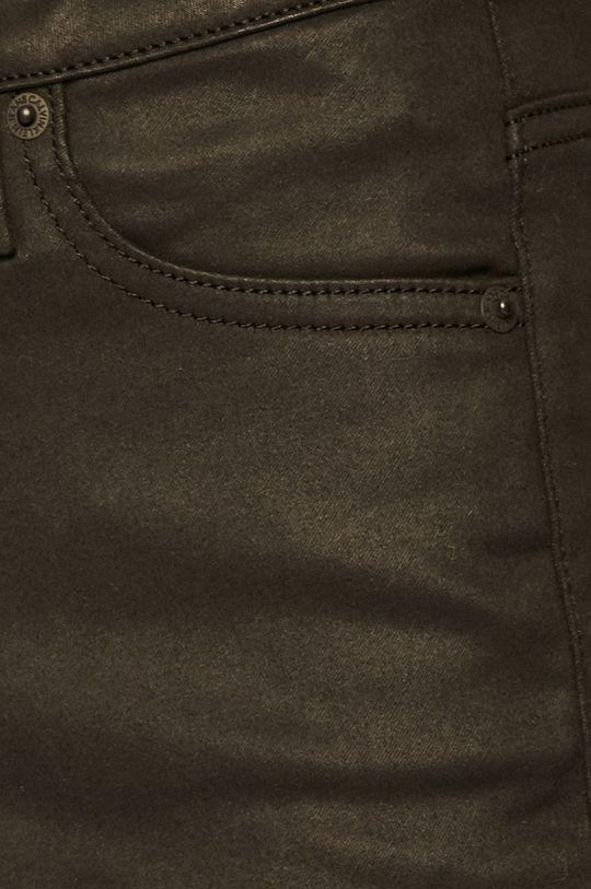 Calvin Klein Jeans - Pantaloni De femei