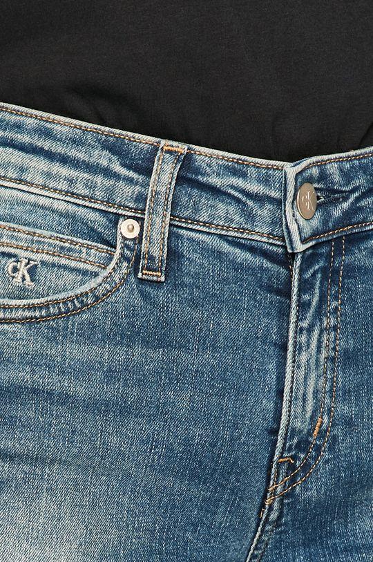 Calvin Klein Jeans - Džíny Dámský