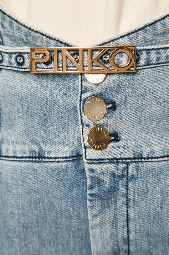 modrá Pinko - Džíny