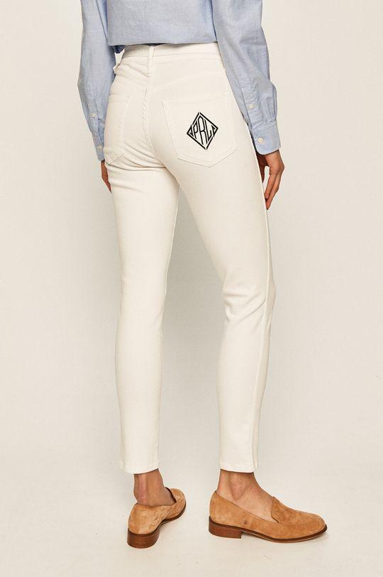 Polo Ralph Lauren - Jeansi Tompkins 99% Bumbac, 1% Elastan