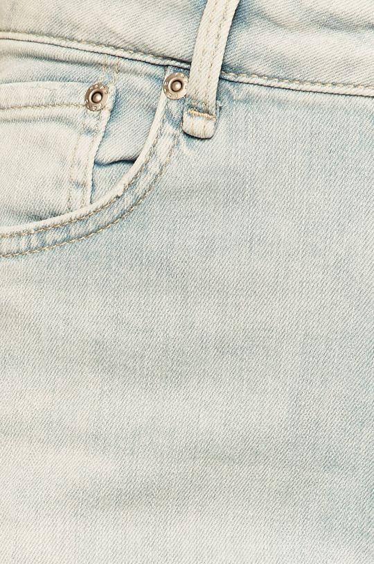 Pepe Jeans - Jeansy Mary Damski