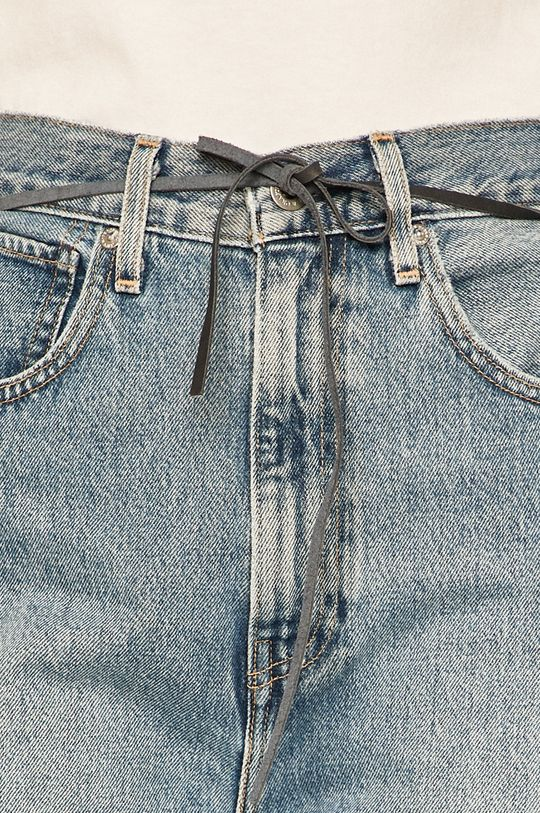 Levi's Made & Crafted - Rifle Barrel Dámsky