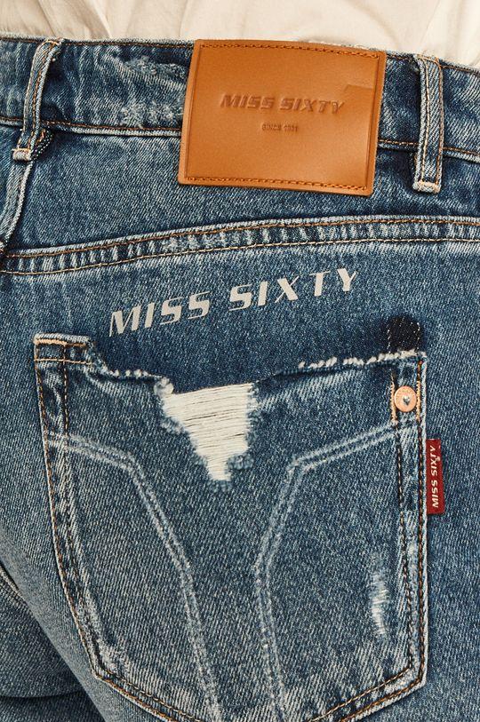 modrá Miss Sixty - Rifle