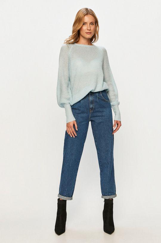 Tally Weijl - Jeansi albastru