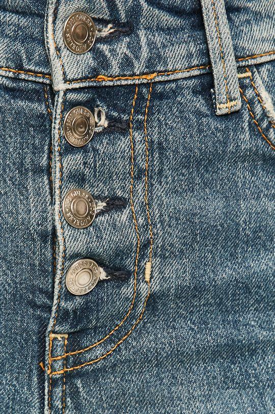 Guess Jeans - Jeansi 1981 De femei