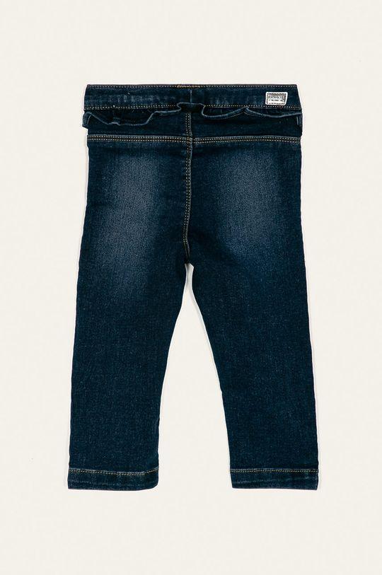 Name it - Jeans copii 92-122 cm albastru