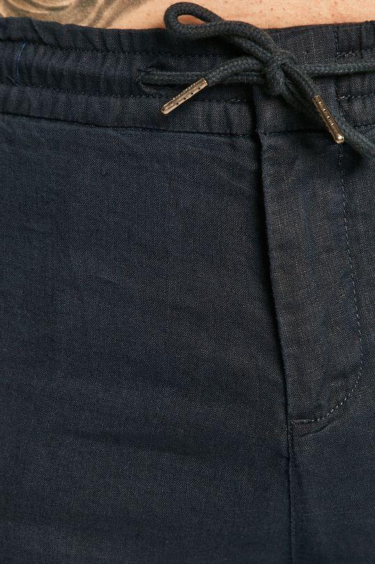 Guess Jeans - Spodnie Męski