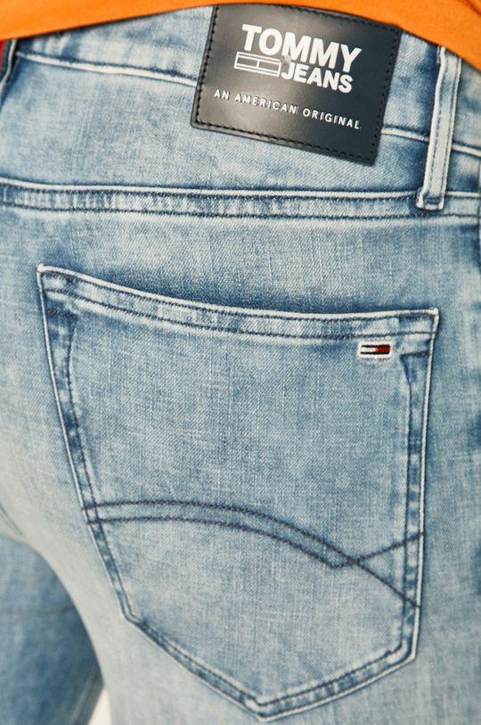 Tommy Jeans - Džíny Simon Pánský