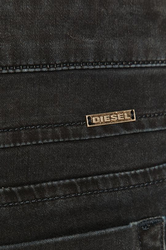 bleumarin Diesel - Jeansi 00SSLL.0699P