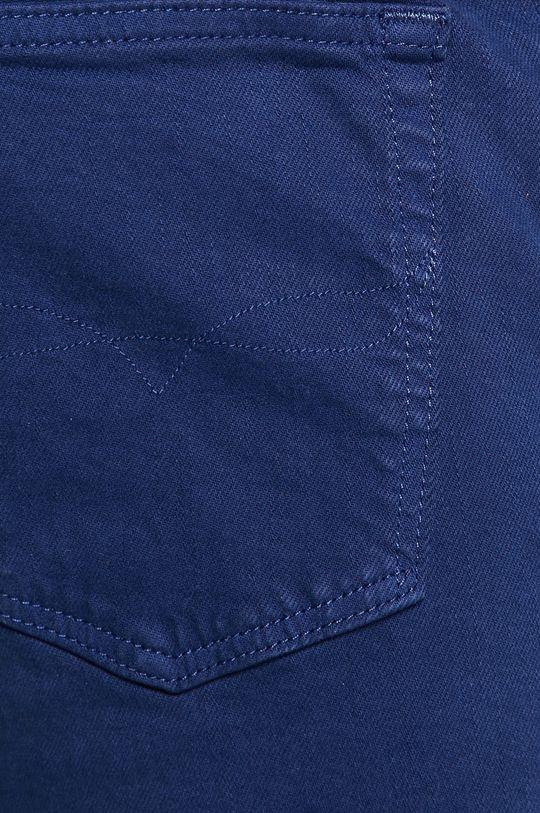 Polo Ralph Lauren - Jeansi Sullivan De bărbați