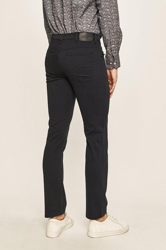 Wrangler - Kalhoty 98% Bavlna, 2% Elastan