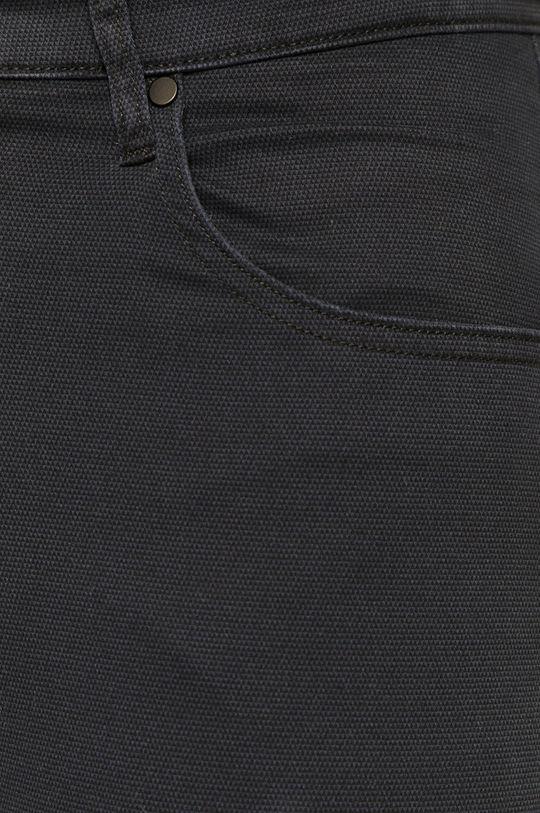Wrangler - Kalhoty Pánský