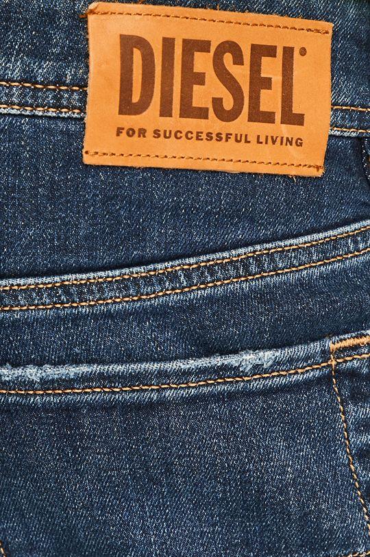Diesel - Džíny Pánský
