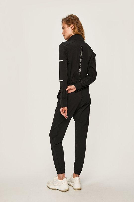 Calvin Klein Performance - Overal Hlavní materiál: 11% Elastan, 63% Polyamid, 26% Polyester