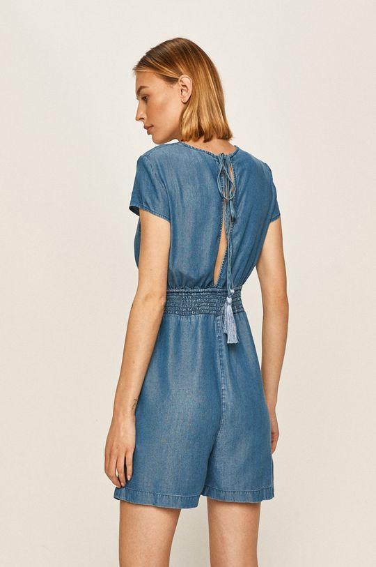 Guess Jeans - Kombinezon 100 % Lyocell