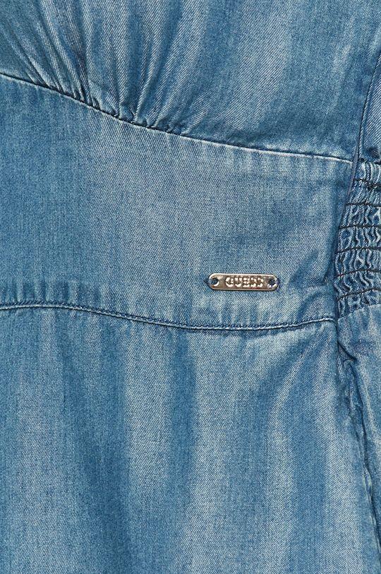 Guess Jeans - Kombinezon