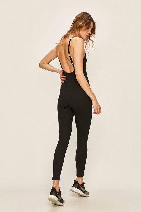 černá Nike Sportswear - Overal Dámský
