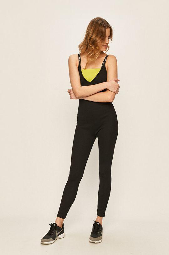 Nike Sportswear - Overal 9% Elastan, 91% Polyester