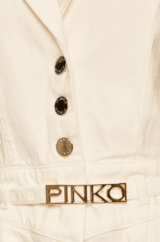 Pinko - Overal Dámský