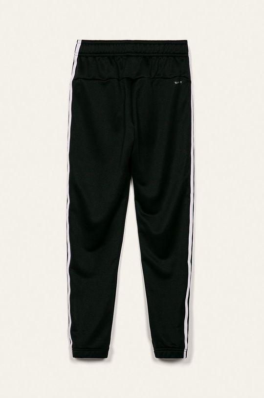adidas - Дитячі штани 128-176 cm чорний