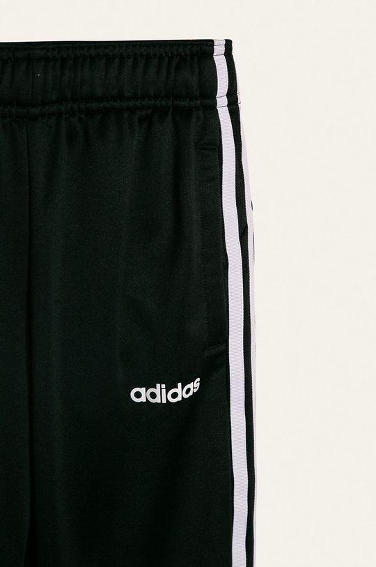 adidas - Дитячі штани 128-176 cm  100% Поліестер