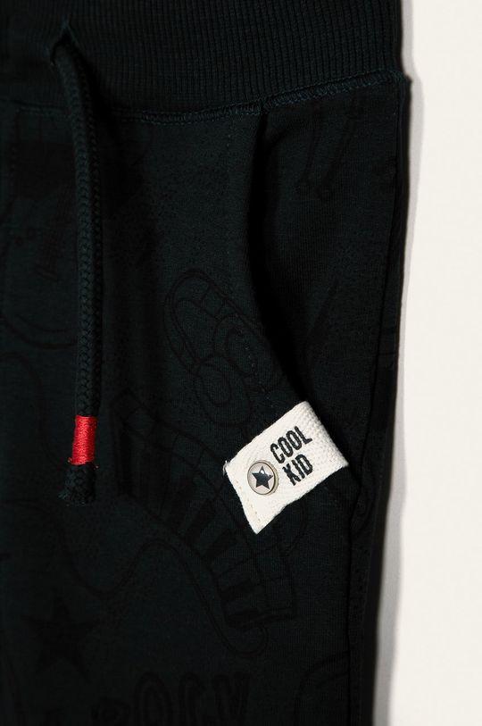 Name it - Pantaloni copii 86-110 cm 95% Bumbac, 5% Elastan
