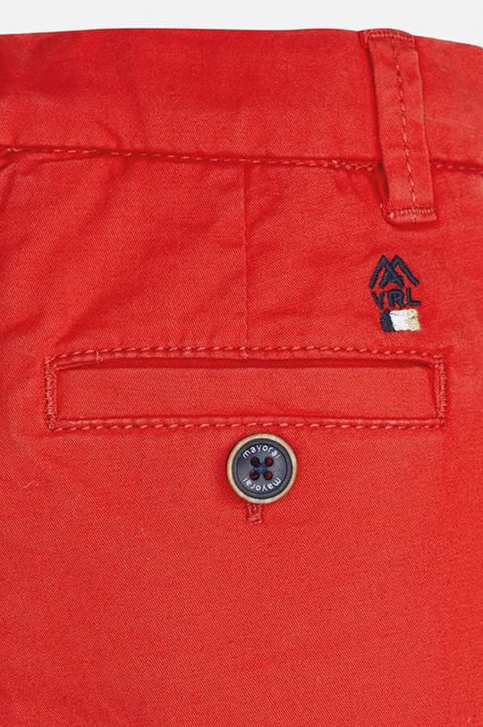 Mayoral - Дитячі штани 92-134 cm  2% Еластан, 98% Бавега