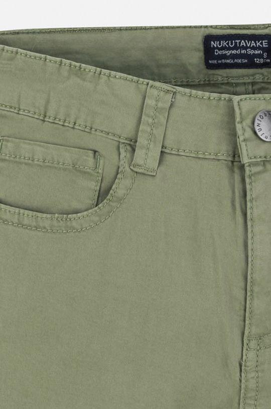 jasny oliwkowy Mayoral - Spodnie dziecięce 128-172 cm