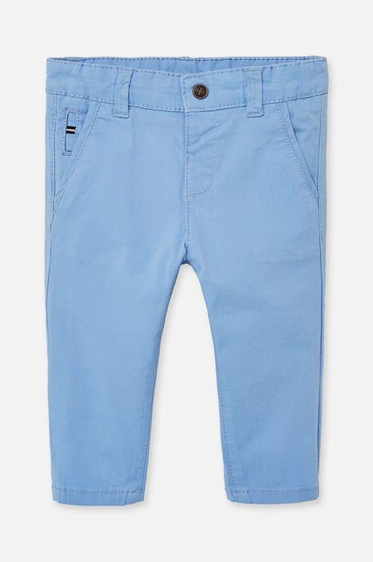 lavanda Mayoral - Pantaloni copii 68-98 cm De băieți