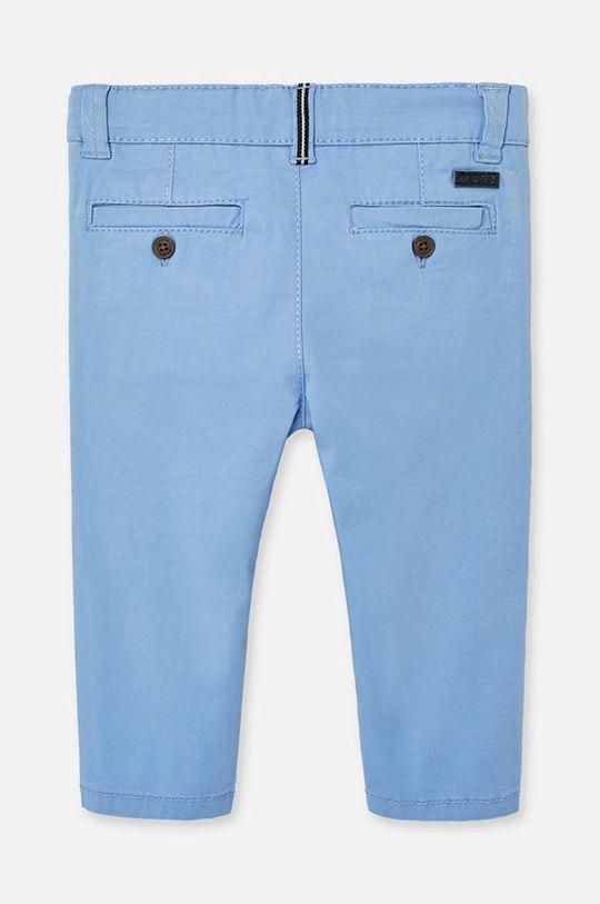 Mayoral - Pantaloni copii 68-98 cm lavanda
