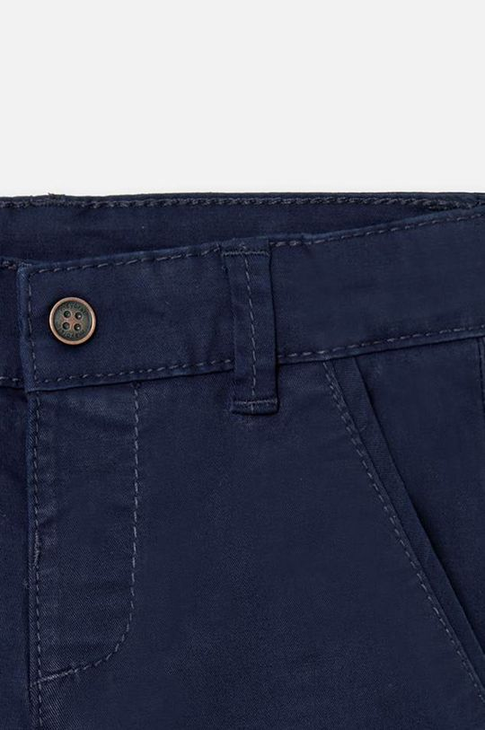 Mayoral - Дитячі штани 68-98 cm  98% Бавовна, 2% Еластан