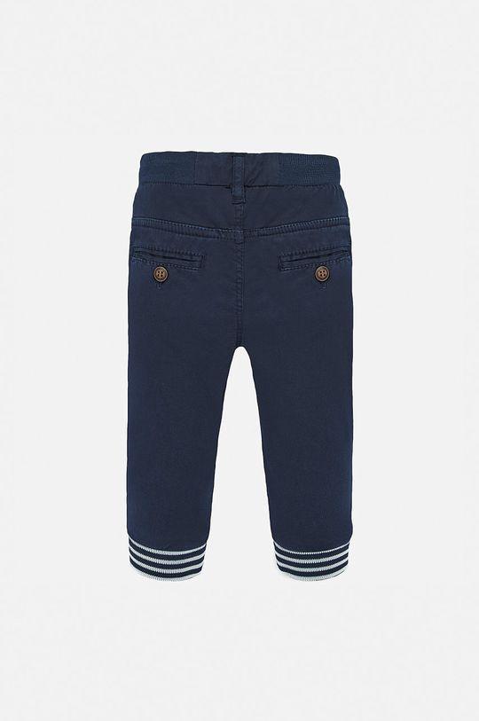 Mayoral - Дитячі штани 68-98 cm темно-синій